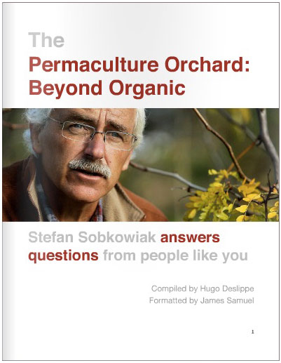 ISSUU-Permaculture_Orchard