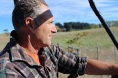 Greg Hart from thefamilyfarm.co.nz